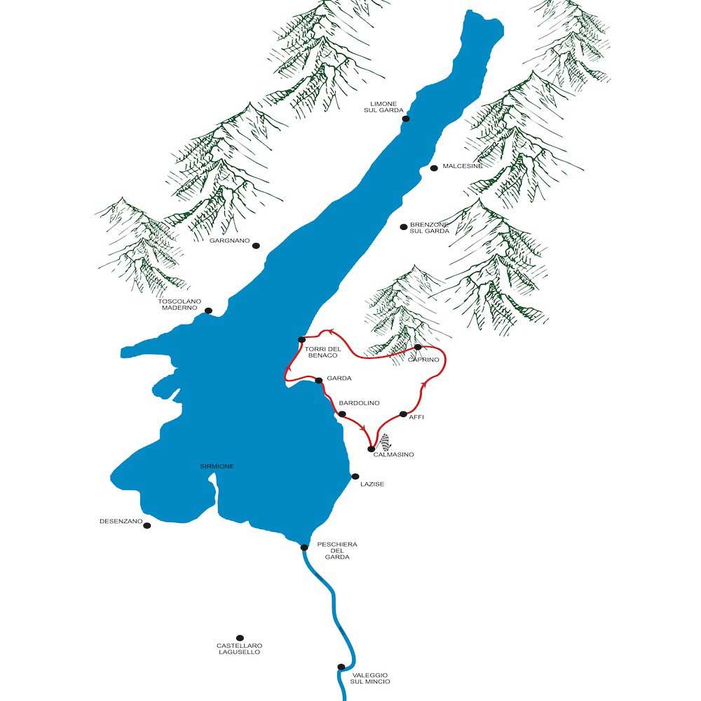 TAPPETO-ROSSO-Mappa